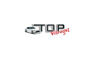 TOP VITRAGES