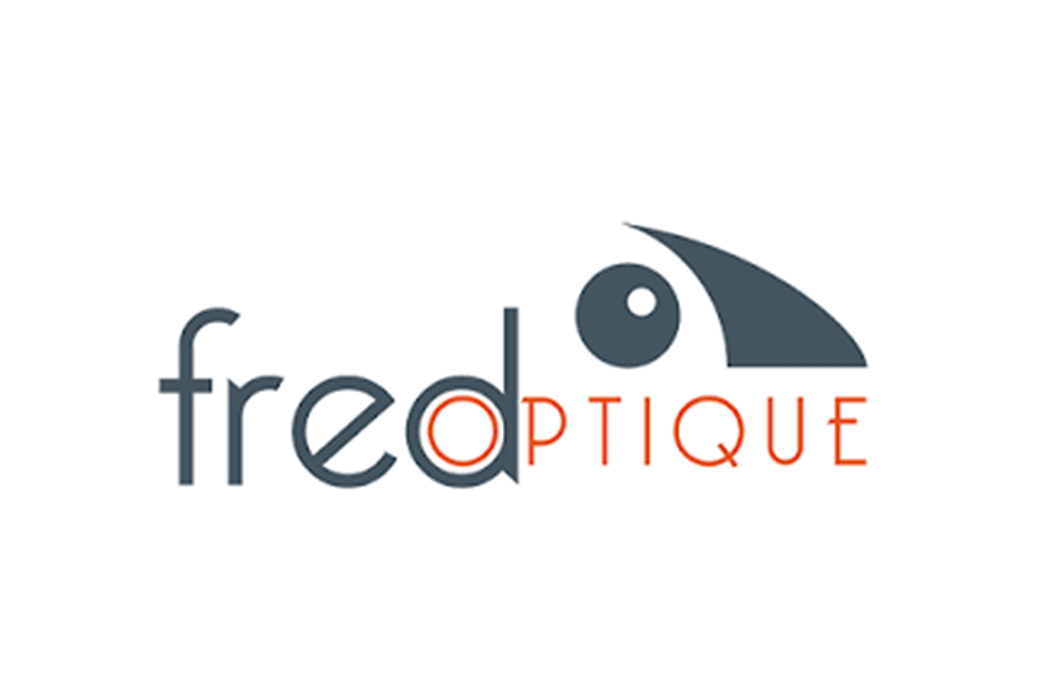 Fred\' Optique
