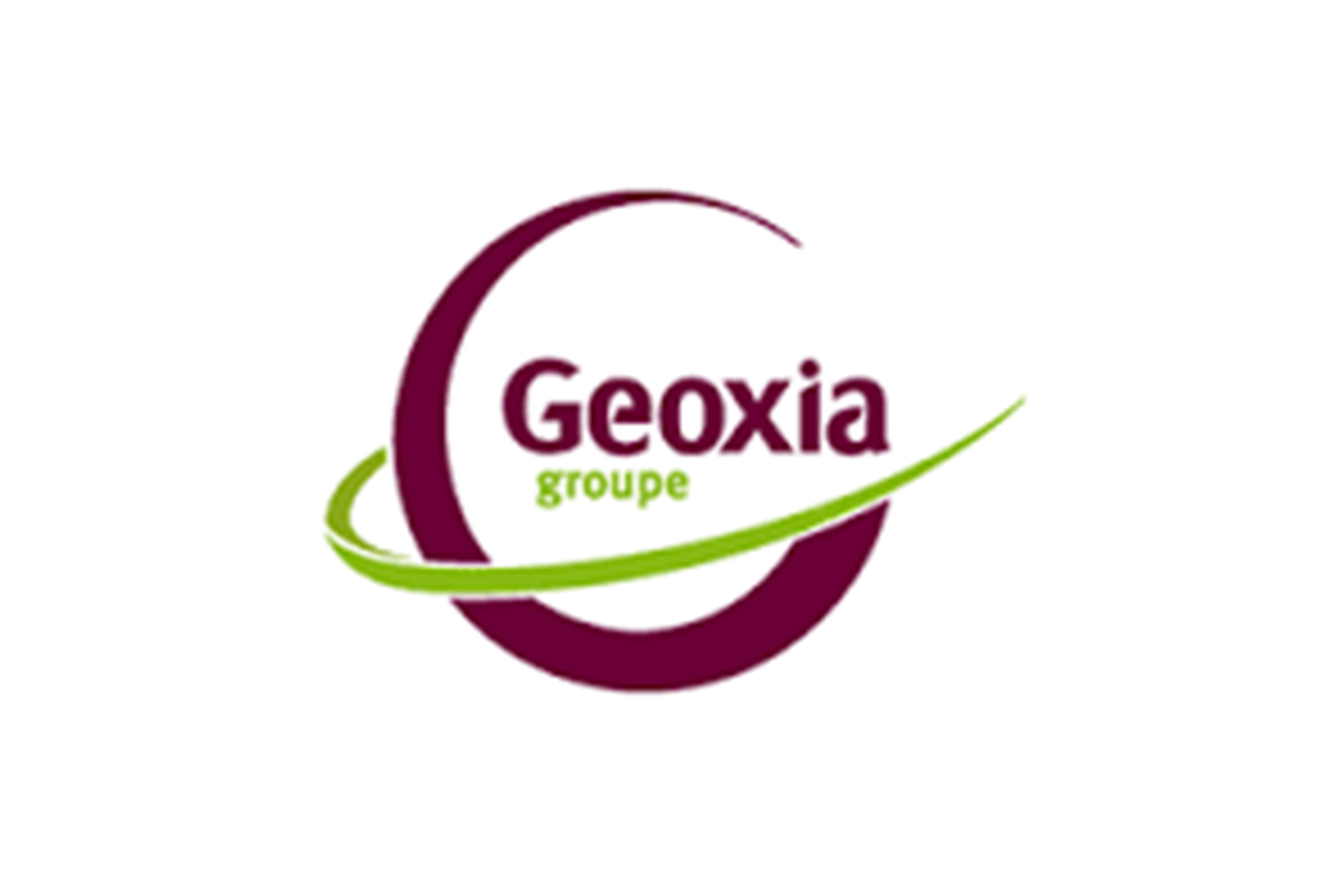 Geoxia Nord Ouest