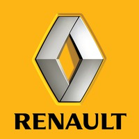 RENAULT - GRANDS GARAGE LIEVINOIS