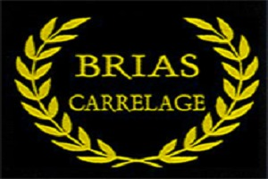 BRIAS CARRELAGE