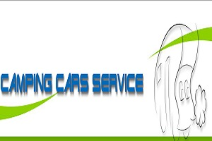 CAMPING CARS SERVICES