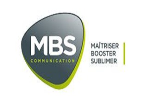 MBS Communication