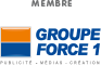 Groupe Force 1