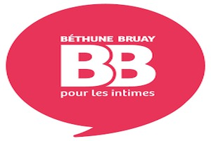 OFFICE DE TOURISME BETHUNE - BRUAY