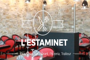 L\'ESTAMINET