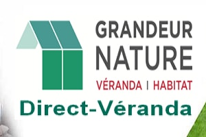 DIRECT VERANDA