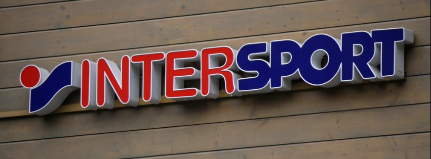 intersport vendin