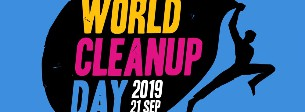 Le Programme du World Clean Up Day à Arras