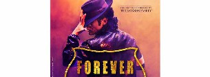 Il a gagné 2 places pour le spectacle Forever « The best show about the king of pop » au Casino Barrière de Lille